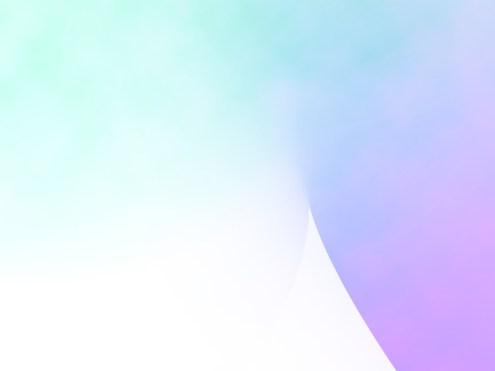 experimental2
