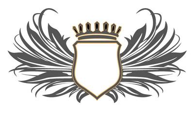 Elegant Logo Design Inspiration