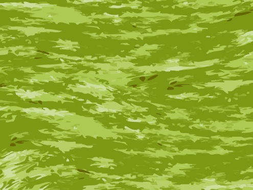 wallpaper-green-vector-landscape-1600x1200-by-dragonart