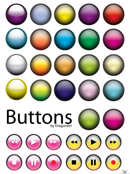pdf icon png. Format: 1 eps/pdf/svg, 2 png