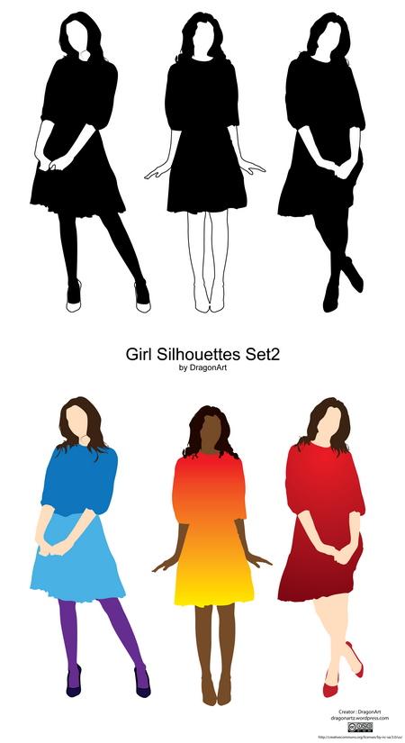 Silhouette Donna: diete, moda, fitness, oroscopo