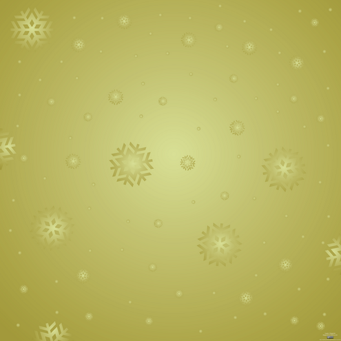 backgrounds images. Snow ackground in several