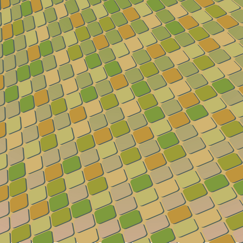 _graphics-colored-tiles-preview01-by-dragonart