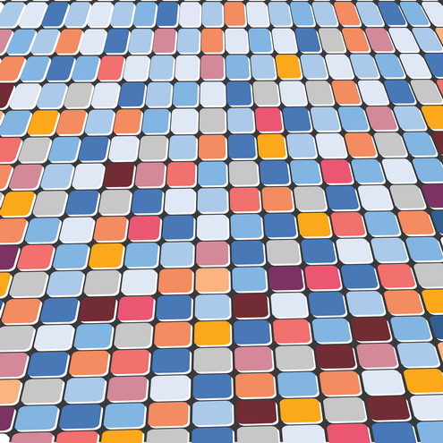 _graphics-colored-tiles-preview02-by-dragonart