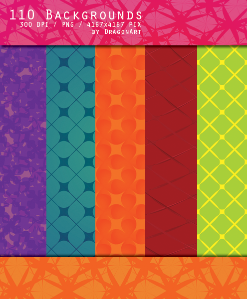_vector-backgrounds-004-preview-by-dragonart