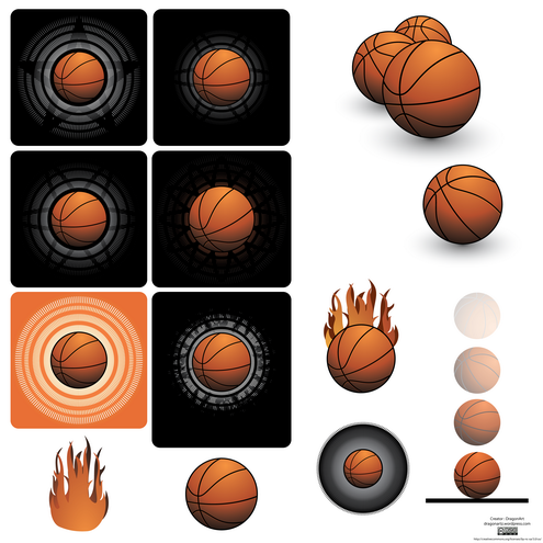 _vector-basketballs-preview-by-dragonart