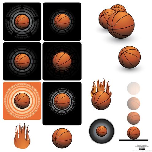 _vector-basketballs-preview-by-dragonart