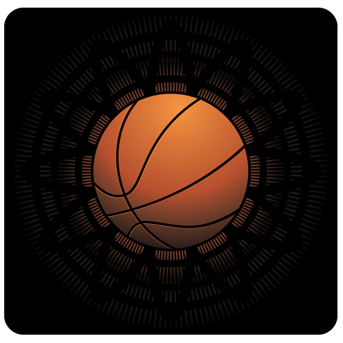 _vector-basketballs-preview2-by-dragonart
