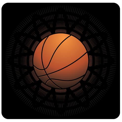 _vector-basketballs-preview2-by-dragonart