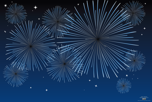 _vector-fireworks-preview2-by-dragonart