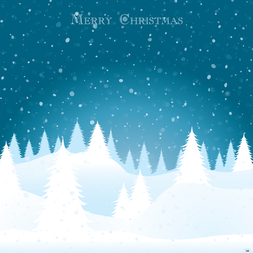 _vector-snowy-background-preview2-by-dragonart