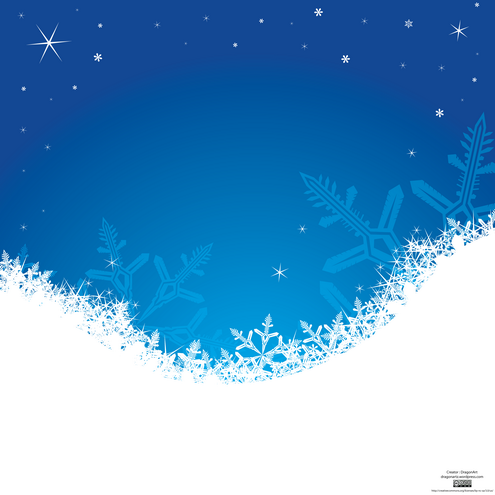 _vector-xmas-snow-e-card-preview-by-dragonart1