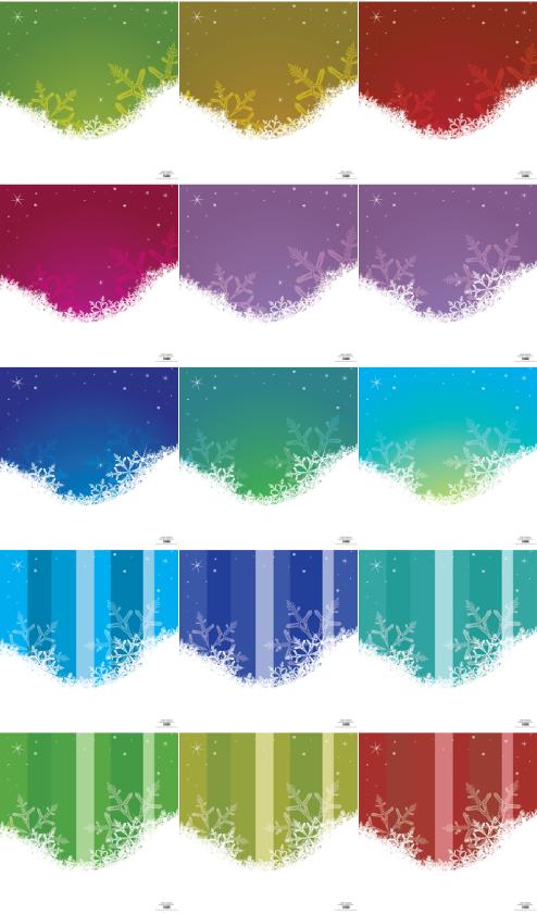 _vector-xmas-snow-e-card-preview0-by-dragonart