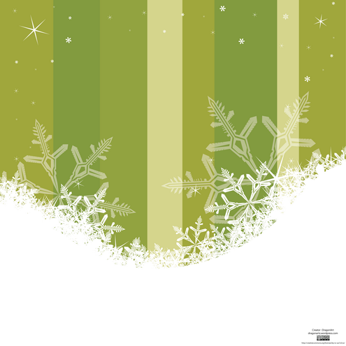 _vector-xmas-snow-e-card-preview1-by-dragonart