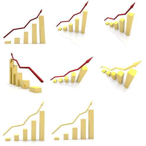 _graphics-even-more-statistics-preview_part1