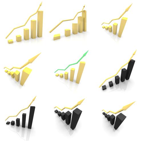 _graphics-even-more-statistics-preview_part2
