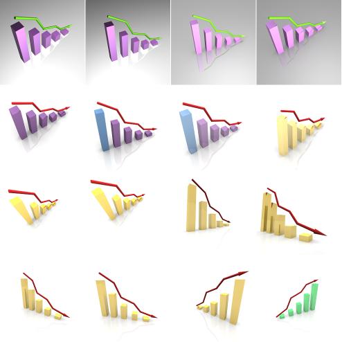 _graphics-statistics-graph-preview-by-dragonart