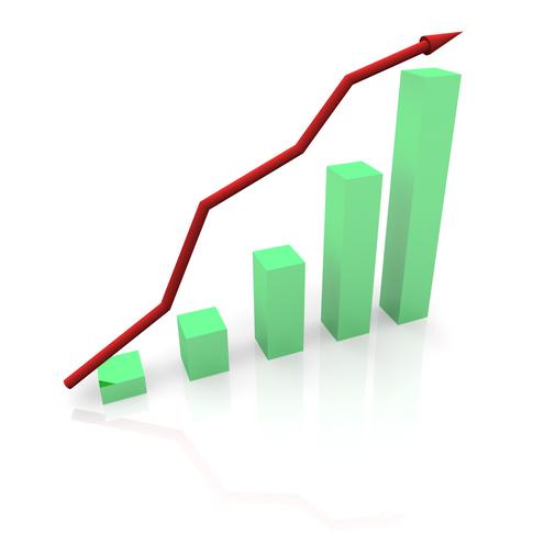 http://dragonartz.files.wordpress.com/2008/12/_graphics-statistics-graph-preview3-by-dragonart.png?w=495&h=495