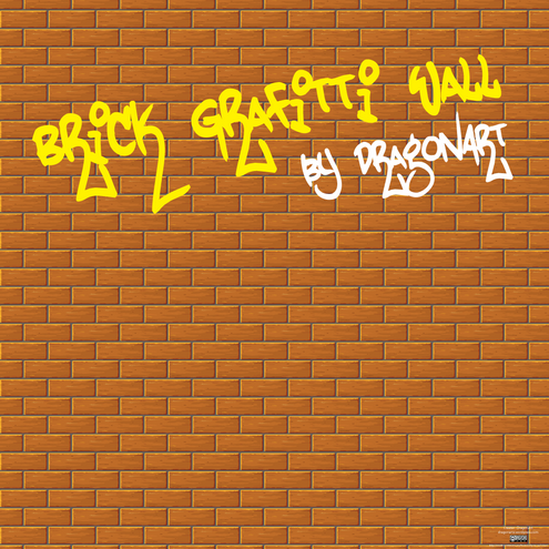 _vector-brick-grafitti-wall-preview-by-dragonart