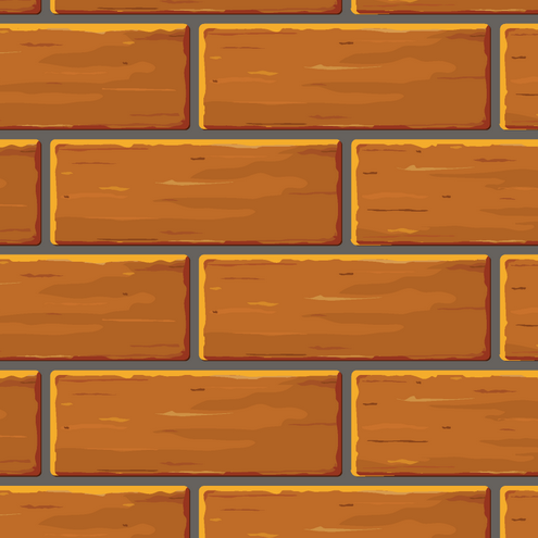 _vector-brick-grafitti-wall-preview2-by-dragonart