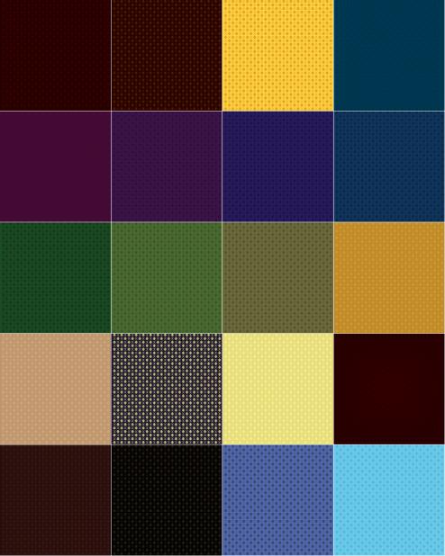 _vector-classic-wallpaper-cs-by-dragonart