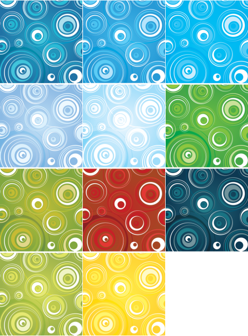 _vector-concentric-circles-background-cs-by-dragonart
