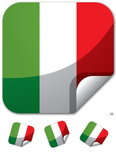 _vector-country-sticker-italy-preview-by-dragonart