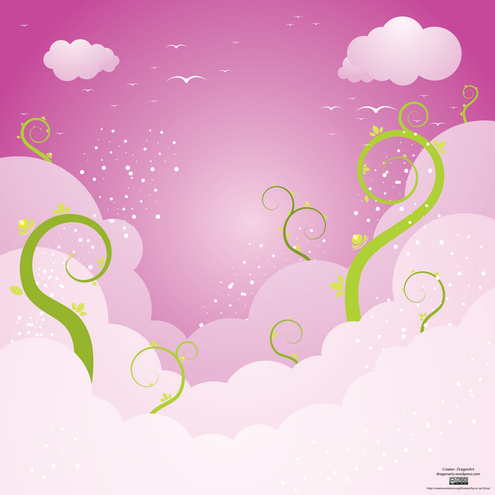 _vector-dreamy-sky-preview2-by-dragonart