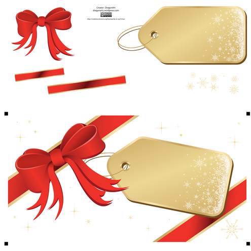 _vector-greetings-e-card-preview-by-dragonart