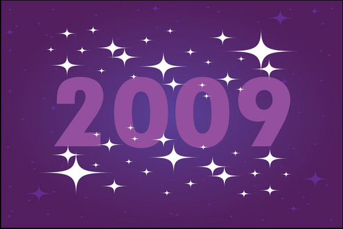 _vector-new-year-e-card-2-preview-by-dragonart