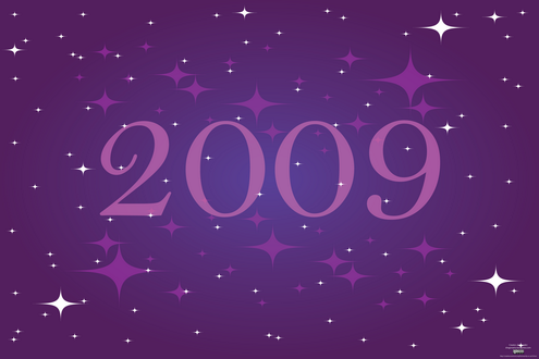 _vector-new-year-e-card-preview-by-dragonart