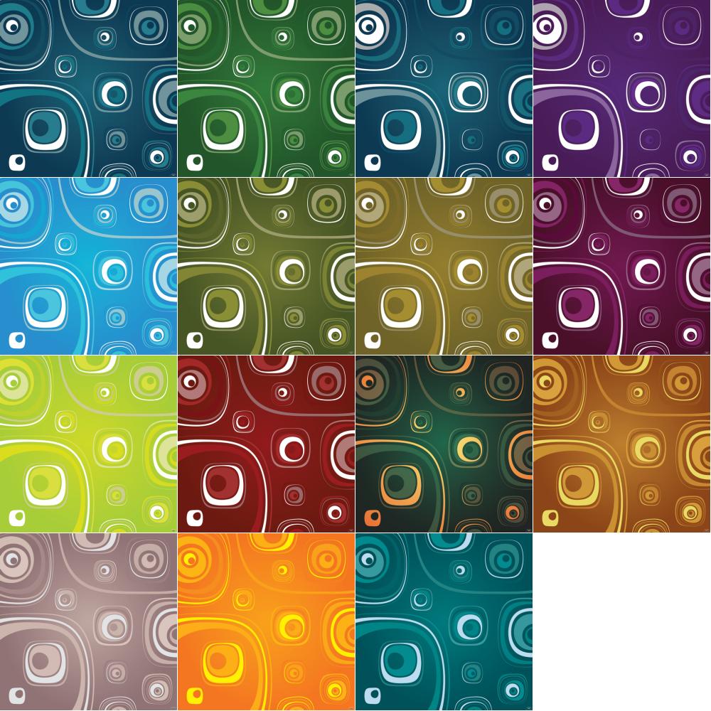 Retro Design Vector   DragonArtz Designs (we moved to dragonartz.net)