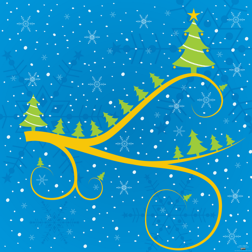 _vector-xmas-card-preview-by-dragonart