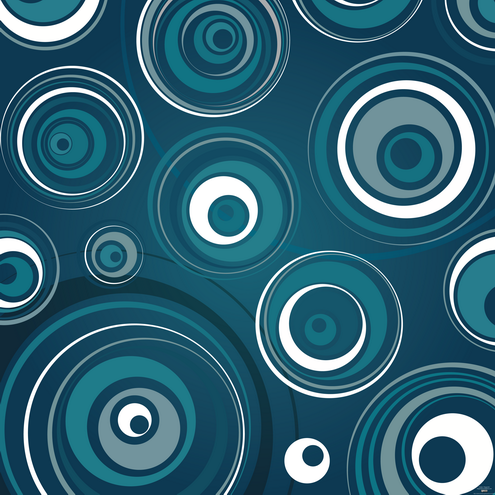 vector-concentric-circles-background-05-by-dragonart