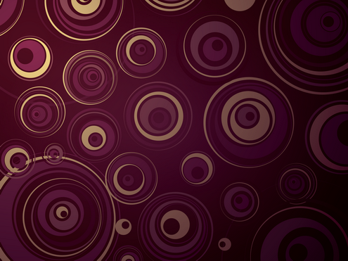 wallpaper 2560x1600 abstract