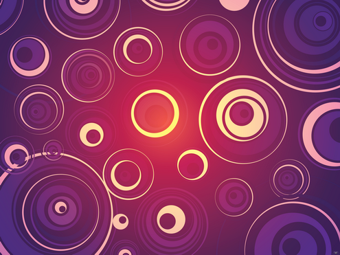 vector-concentric-circles-wallpapers-19-by-dragonart