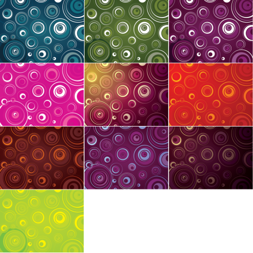 vector-concentric-circles-wallpapers-pack1-by-dragonart