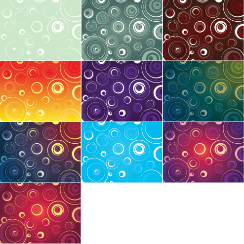 vector-concentric-circles-wallpapers-pack2-by-dragonart