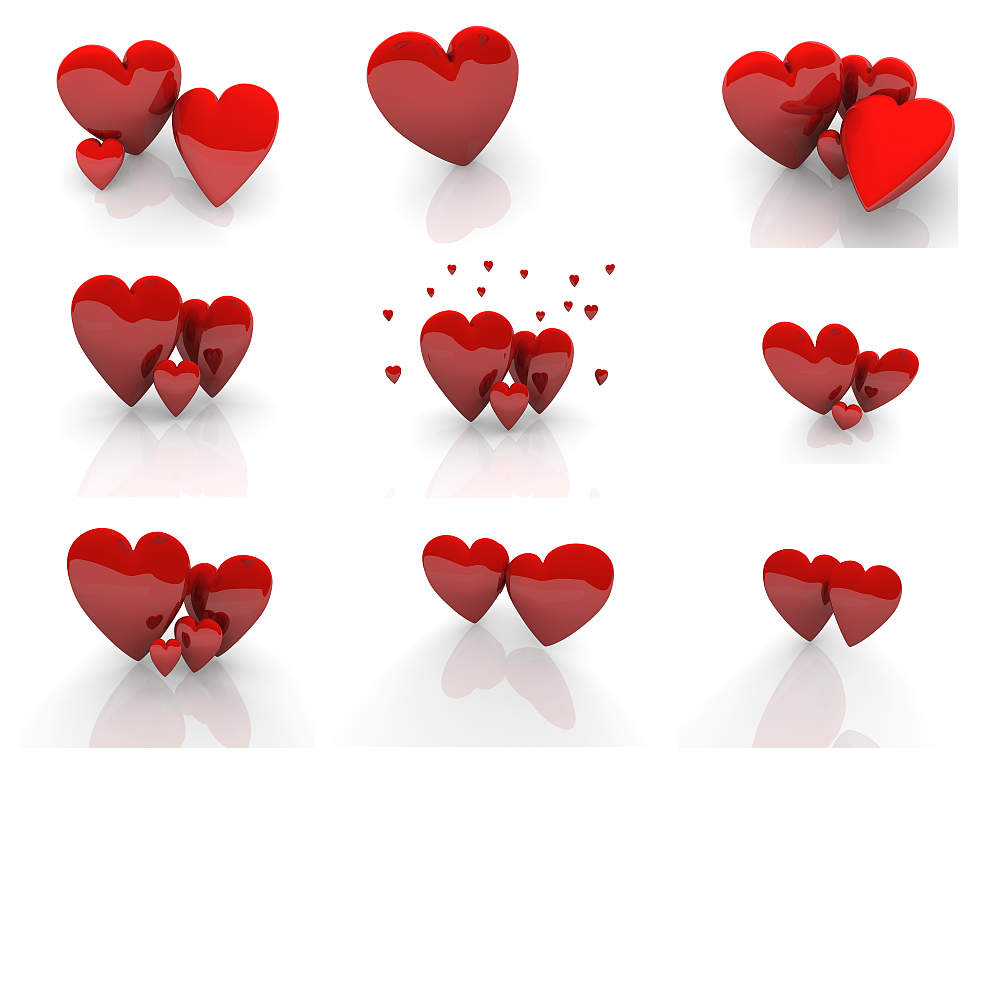 lovely valentine hearts graphics dragonartz designs we moved to