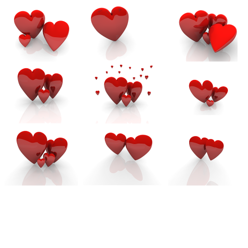 _graphics-lovely-hearts-cs1-by-dragonart