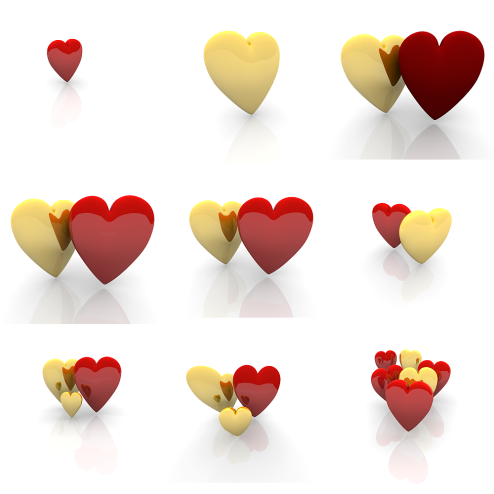 _graphics-lovely-hearts-cs2-by-dragonart