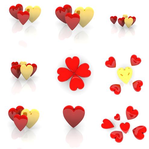 _graphics-lovely-hearts-cs3-by-dragonart