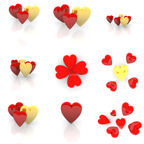 _graphics-lovely-hearts-cs3-by-dragonart
