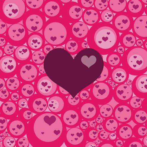 _vector-love-bubbles-preview-by-dragonart