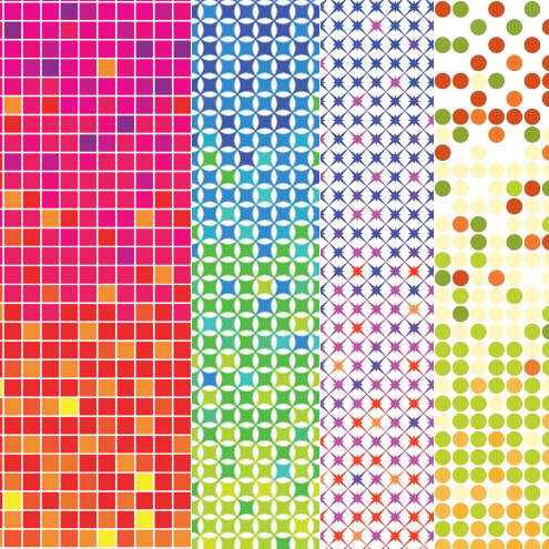 _vector-rainbow-tiles-preview-2-by-dragonart
