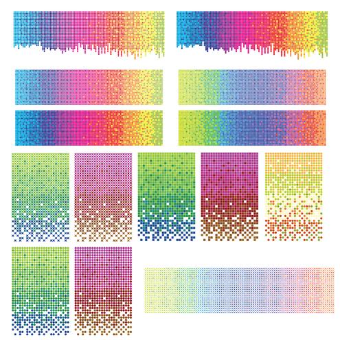 _vector-rainbow-tiles-preview-by-dragonart