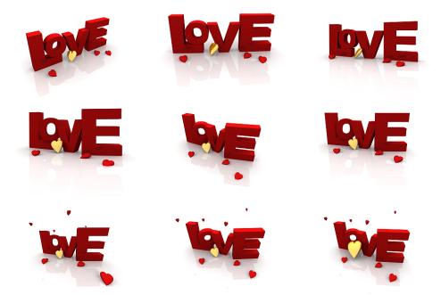 graphics-love-n-hearts-cs2-by-dragonart