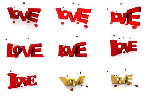 graphics-love-n-hearts-cs3-by-dragonart