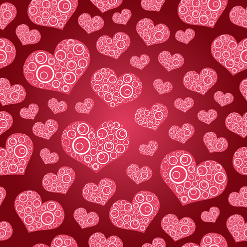 vector-seamless-hearts-background-09-by-dragonart