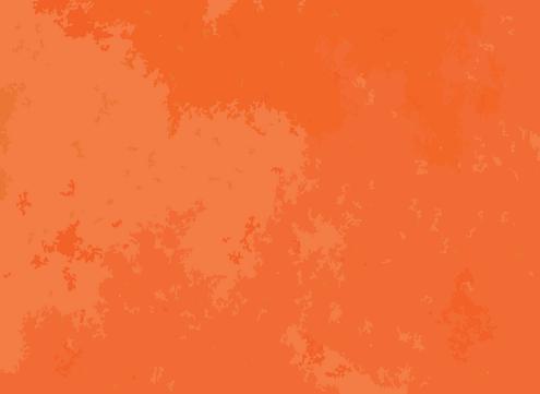 __vector-corkboard-background-preview2-by-dragonart
